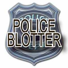 police-blotter-1jpg-8b3044d9067deffe_medium1