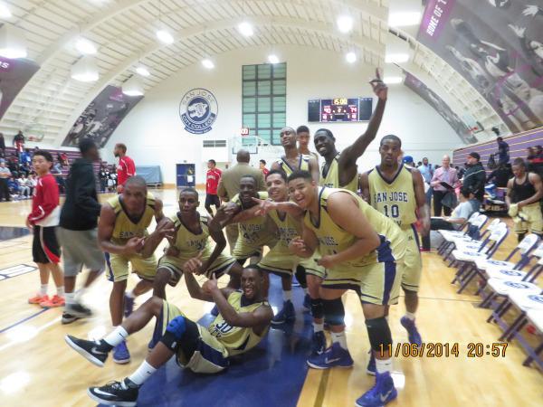 Mens_basketball_team