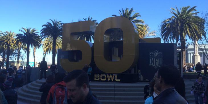 Super Bowl 50 Fails to Deliver