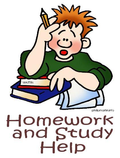 homework-help-clip-art-269961