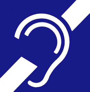 deafsymbol