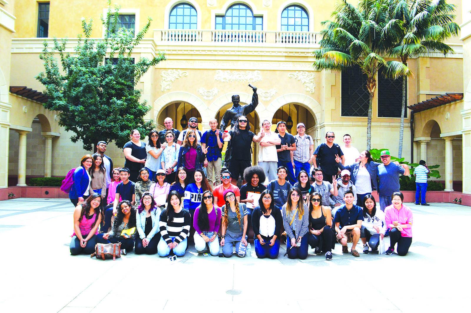 sc tour_viridiana_april12