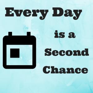 Everyday-1