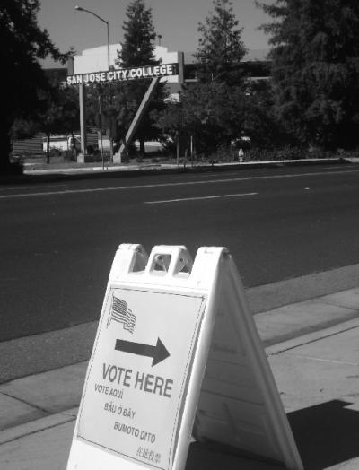 Local voters OK $268 million bond