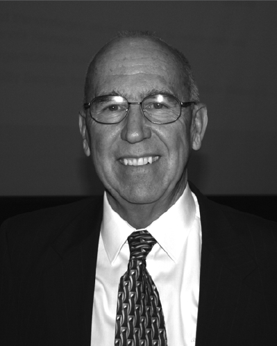Profile: Douglas Treadway brings changes to SJCC