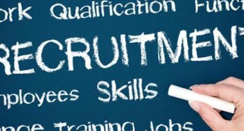 Academic Senate creates job priority