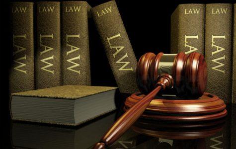 Pre-Law program prepares students for the future