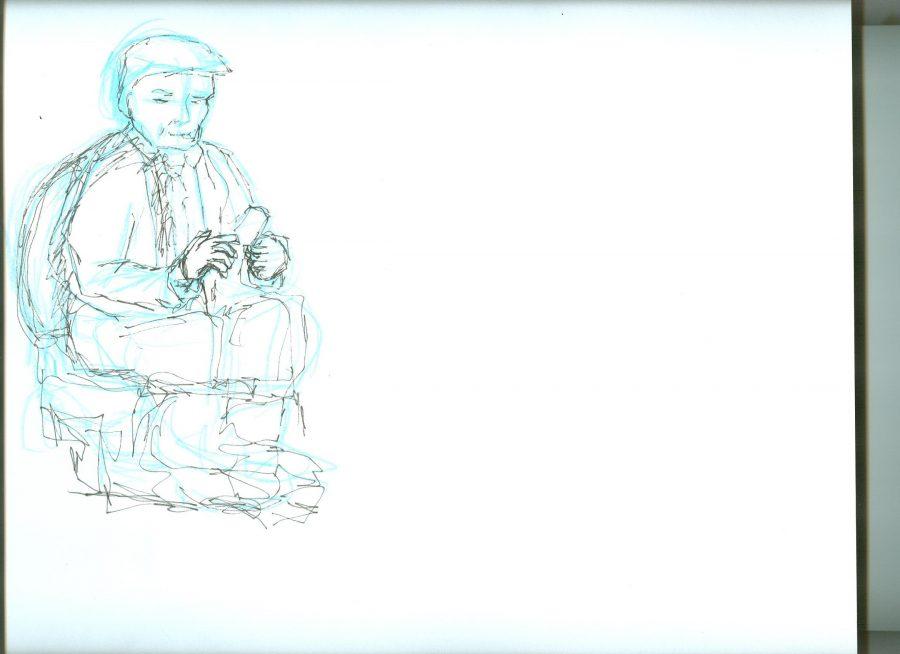 Illustration+by+Nicole+Newsom