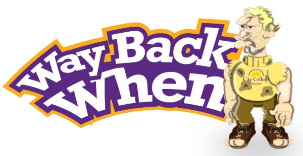 waybackwhen