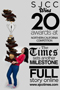 City College Times wins big at journalism conference