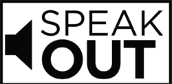 Speak Out: Is voting important to you and why?