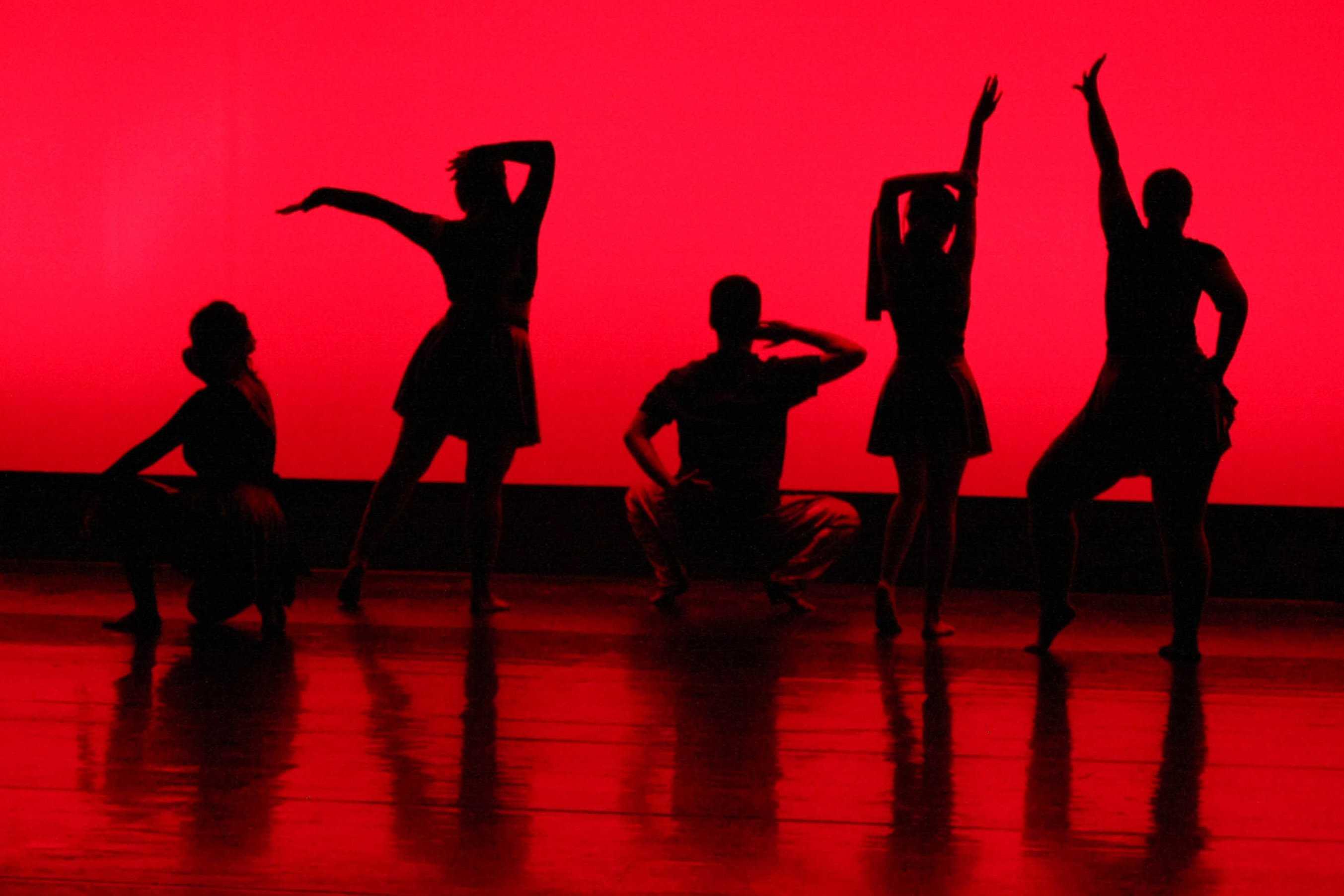 "Cat Tang, Jocelyn Apaiz, Arnold Kim, Vanessa Espinoza, Fadia Zeid, Perfroming ""On My Radar"" Nov 16 at the SJCC Theater"
