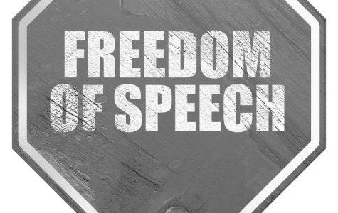 Offending the First Amendment