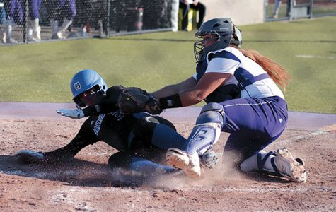 One bad inning costs Lady Jaguars