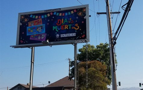 San Jose lifts billboard ban