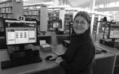Library Has Tools to Help Students Improve