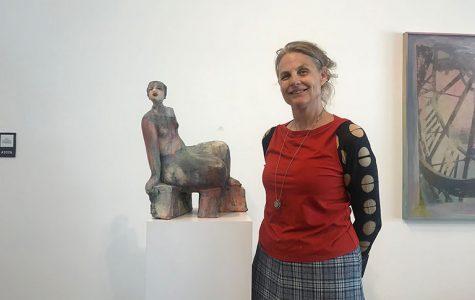 Confluence Art Exhibit debuts at San Jose City
