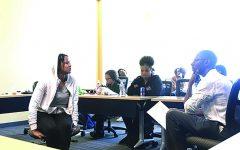 Umoja helps black students succeed