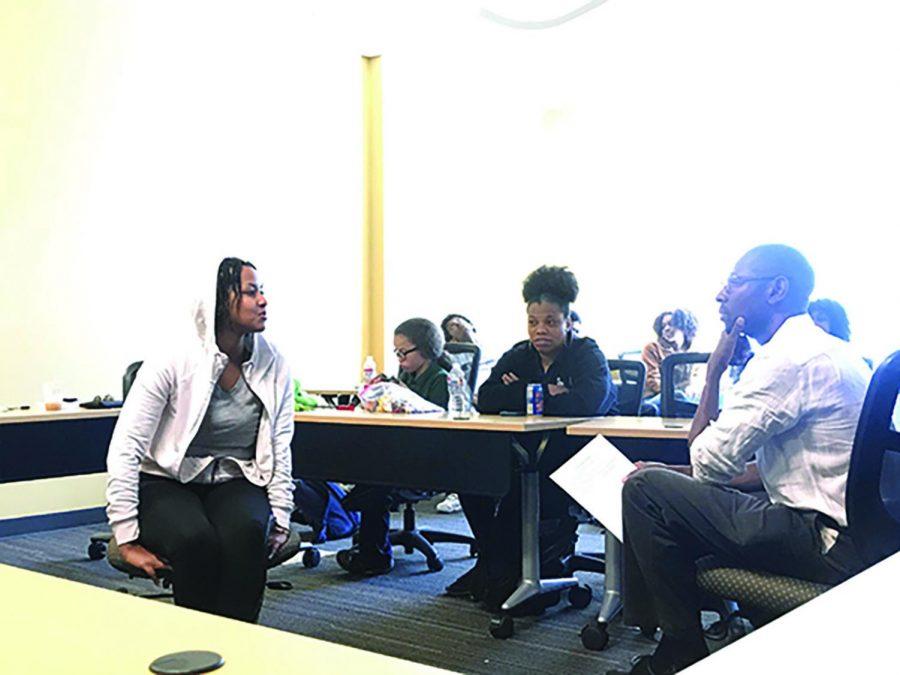 Umoja+helps+black+students+succeed