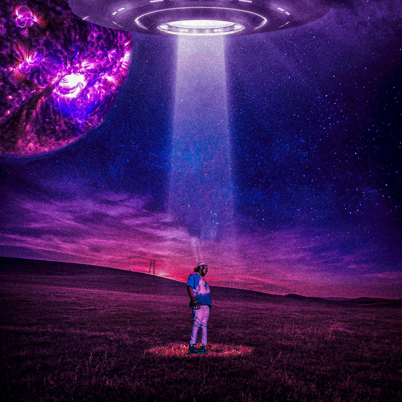 Lil Uzi Vert's new album Eternal Atake has arrived