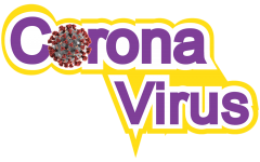 Mental health care during coronavirus outbreak