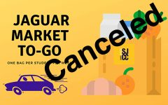 Jaguar Market ends grab-and-go grocery service