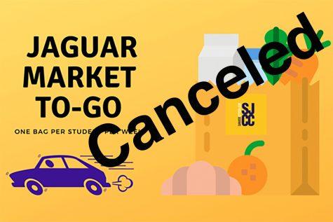 Breaking news: SJCC cancels in-person classes through March 15 in coronavirus response