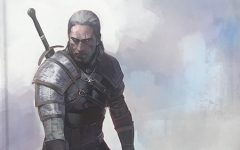 New series The Witcher drops dead on Netflix