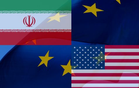 US continues sanctions on Iran during COVID-19 pandemic