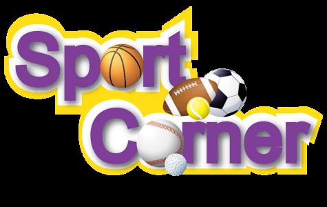 Sports trivia: basketball edition