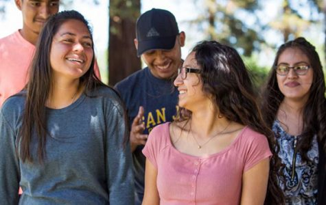 San Jose Promise Program helps defray expenses for first-year college students