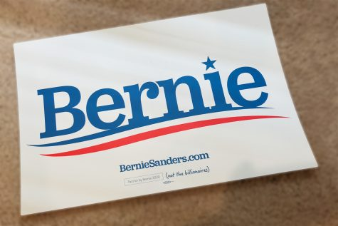 Sen. Bernie Sanders ended his presidential campaign Wednesday, April 8 after a grueling battle with corporate media and Democratic party operatives.