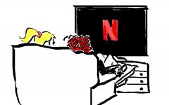 SJCC Students can stream these movies during the coronavirus quarantine.