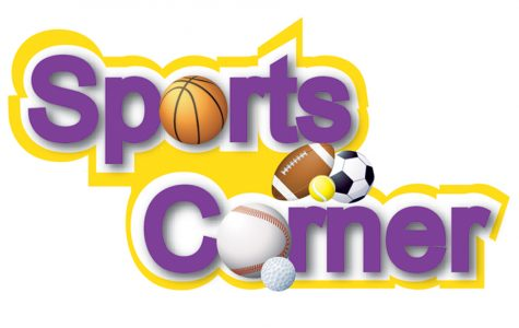 Sports trivia: baseball edition