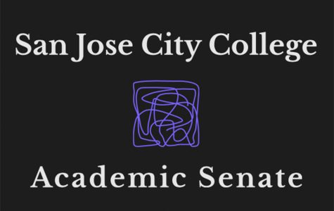 Academic Senate gathers to confer on continuing the online learning format