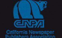 California News Publishers Association discuss new advertising data