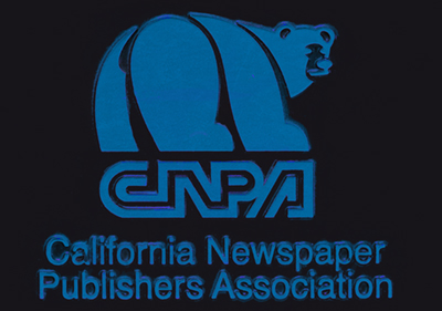 California News Publishers Association discuss new advertising data