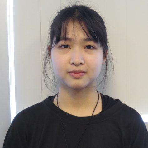 Photo of Nhu Dang