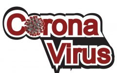 Coronavirus cases surging in California