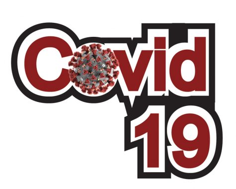 California undocumented immigrants can apply for COVID-19 relief