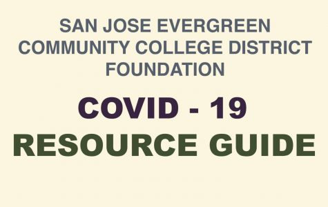 SJECCD foundation offers foundation resources guide