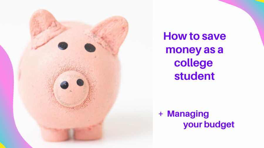 Ways+to+save+money+in+college