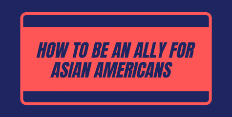 Asian Americans face 68% verbal harassment, 20% shunning/ avoidance, 11% harassment, and 7% online harassment.