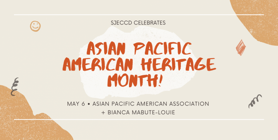 """""""Asian Americans have been erased for so long, it is important that again not only our pain, but our resistance is being written down and recorded and remembered in this historic moment,"""" Mabute-Louie said."""